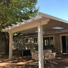 Sun City Awning Complaints West Coast Awnings 32 Photos U0026 32 Reviews Patio Coverings