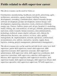 Sales Supervisor Job Description Resume Essay Website Citation Mla How To Write An Objective For A Resume