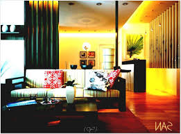 Living Home Decor Ideas by Decor Hippie Decorating Ideas Modern Living Room With Fireplace