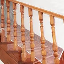 Banister Stair Amazon Com Hipiwe Rail Net 10ft L X 2 5ft H Indoor Balcony And