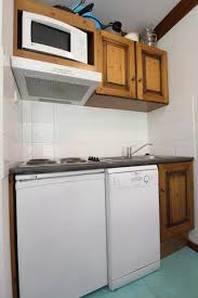 small fitted kitchen ideas tiny house kitchen appliances best 25 tiny house appliances ideas