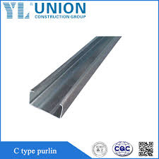 galvanized roof trusses galvanized roof trusses suppliers and