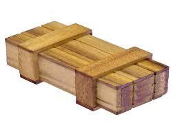 small treasure chest hidden opening mechanism geocoinshop eu