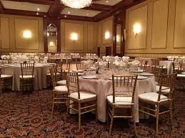 table and chair rentals denver chair rental event resource center