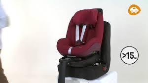 base siege auto bebe confort base de siège auto 2wayfix de bebe confort