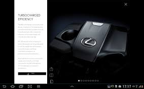 lexus nx turbo indonesia 2015 lexus nx 1 1 apk download android education games
