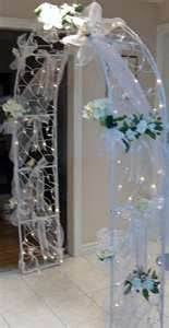 wedding arches sale arch cake balloons my wedding weddings
