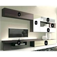 rangement de bureau design meuble rangement design bureau design bureau design armoire