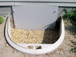 water well in basement basement window products window wells energy efficient windows