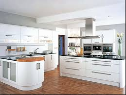 white modern kitchens kitchen design cool minimalist white contemporary kitchen
