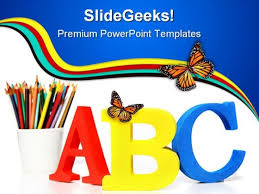 butterfly powerpoint templates slides and graphics
