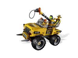lego police jeep onetwobricks lego set database set database lego 5884 raptor chase