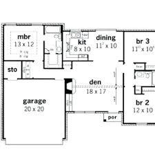 floor plan small house simple house floor plans simple one floor house plans plan floor