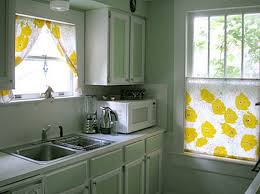 Interesting Painting Kitchen Cabinets Ideas Great Kitchen Design - Kitchen cabinet door paint
