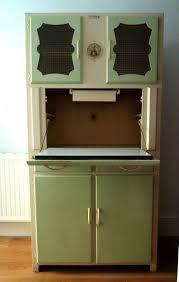 kitchen larder cabinet uncategorized 1960s kitchen inside fascinating retro vintage1950s