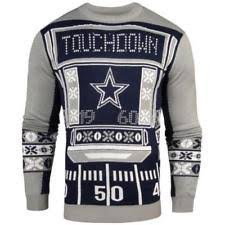 raiders christmas sweater with lights officially licensed nfl light up led ugly sweater by forever