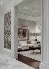Living Room Wall Open Floor Plan Designs Are Good For Many Reasons In Offices