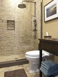 bathroom ideas for small bathrooms pinterest bathroom ideas pinterest at beauteous small bathroom remodel