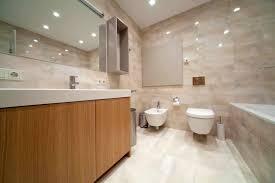 bathroom remodel small space ideas bathroom micro bathroom design remodeled small bathrooms