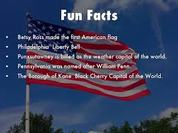 Betsy Ross Flags Stylist Fun Facts About Betsy Ross Pennsylvania By Tborowy Free
