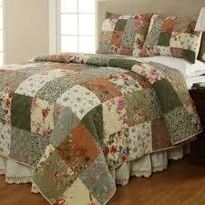 bedroom king quilt sets and macys comforter set sale also