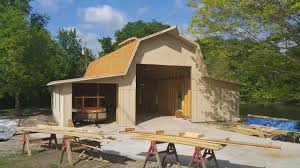 pole barn with apartment rv barn plans pole barn with apartment google search cabin ideas