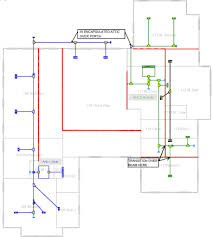 awesome home hvac design h34 for your home designing ideas with