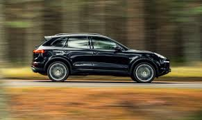 Porsche Cayenne Coupe - news porsche cayenne coupe in the wings to rival x6