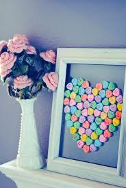 Valentine S Day Decorations Dollar Tree by 105 Best Valentine Box Party Images On Pinterest Valentine Ideas