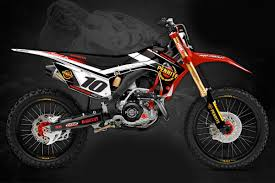 penrite oil honda crf450r honda pics pinterest honda and
