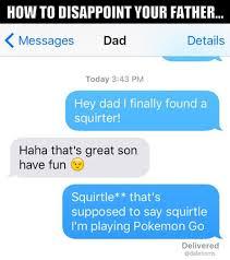 Pokemon Memes - the funniest pok礬mon go memes tweets and photos craveonline