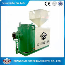 Pellet Burner 2017 New Inventions Biomass Pellet Burner Made In China Buy