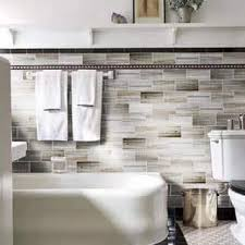 bathroom wall tile glossy tile for less overstock com