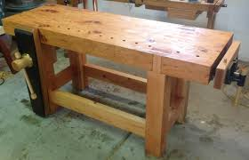 Work Bench Design Best Design Of Roubo Workbench Best House Design