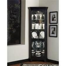 Living Room Corner Ideas Exquisite Ideas Corner Table For Living Room Neat Design Living