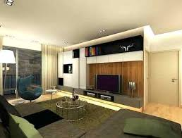 home ceiling interior design photos home ceiling interior design photos the home modern living room by