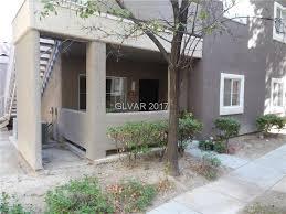 3 bedroom homes for sale in southwest las vegas 200 000