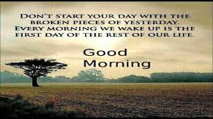 quotes on good morning in bengali inspirational good morning video message good morning wishes