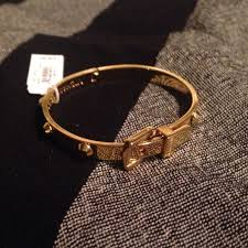bracelet kors images 58 off michael kors jewelry sold in bundle mk gold heritage jpg
