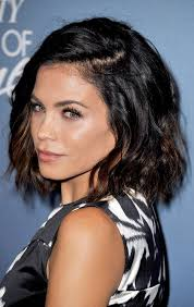 whats a lob hair cut textured lob haircut 2016 popsugar beauty australia