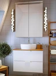 Ikea Bathroom Lighting Best 25 Ikea Bath Ideas On Pinterest Ikea Bathroom Furniture