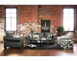 Value City Sectional Sofa Value City Furniture Sofas Getexploreapp