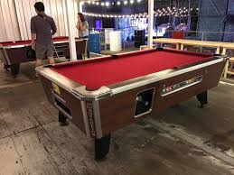 Pool Table Meeting Table The Convertible Dining Meeting Pool Tables From Sovereign