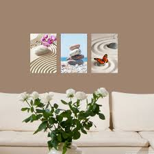 wall decals zen designs color the walls of your house