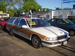 96 buick roadmaster station wagon forums