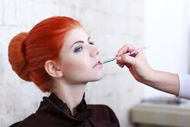 makeup schools in utah makeup artists careers empire beauty school