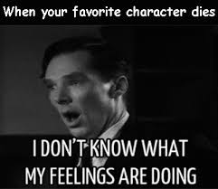 Funny Sherlock Memes - sherlock memes and gifs clean meme central