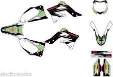 mini moto cross parts u0026 accessories ebay