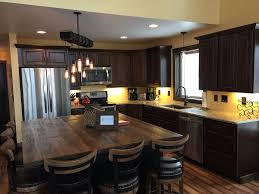 Black Distressed Kitchen Cabinets New Ski Mountain House Sleeps Up To Homeaway Claysburg