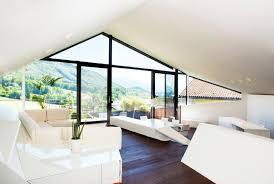 gallery of house h smartvoll architekten zt kg 3